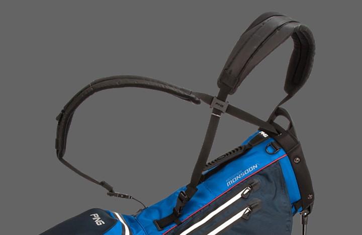 Hoofer-Monsoon-adjustable-straps