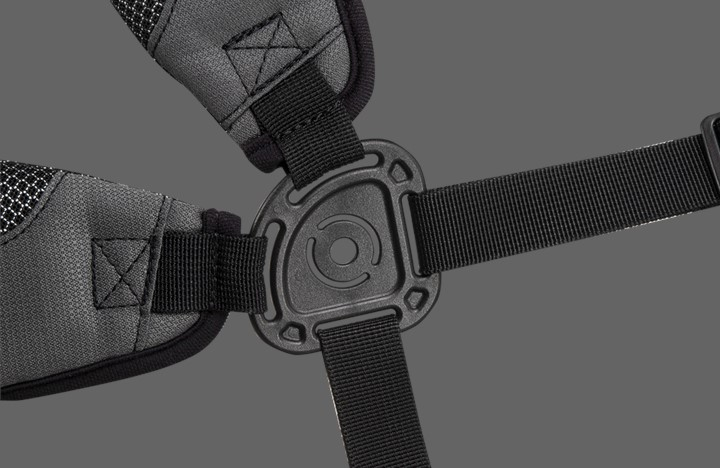 hoofer_series_strap-connector