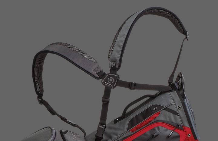 hoofer14_strap-system