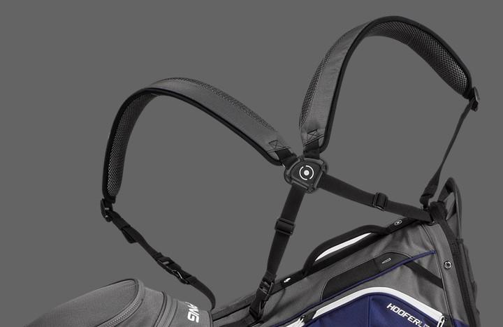 hoofer-lite_adjustable-straps