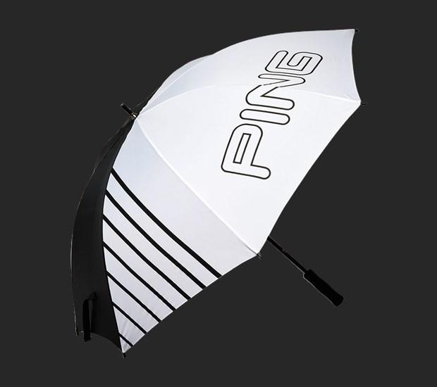 Umbrella [JP]