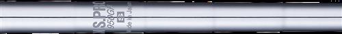 NS PRO 950GH
