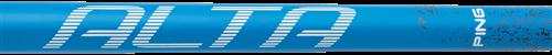 Alta 70