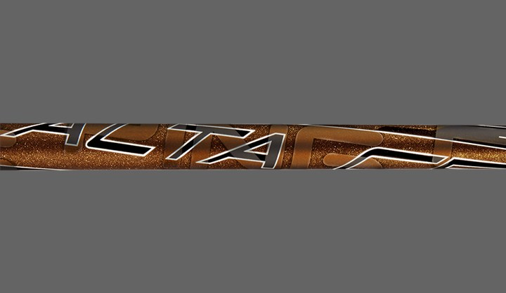 Alta CB Shaft, Alta CB70
