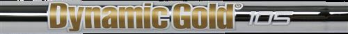 Dynamic Gold 105