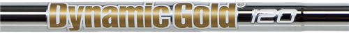 Dynamic Gold 120